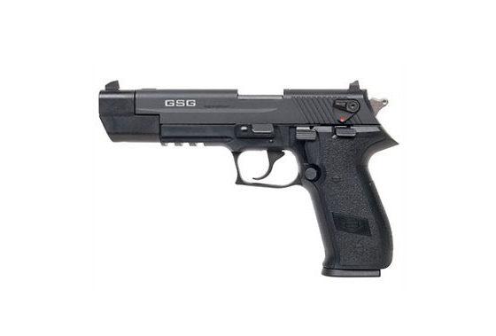 pistolet-gsg-fire-fly-sport-black-22lr-