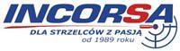 Logo-incorsa