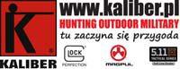 logo_kaliber