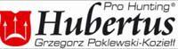 prohunting-270x280-1